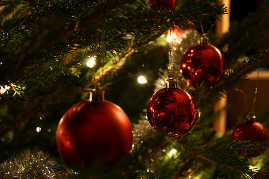 Bildergebnis für Weihnachtsmotive