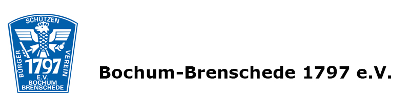BSV Bochum Brenschede